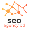 Best SEO Agency in Bangladesh